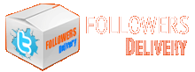 FOLLOWERS DELIVERY